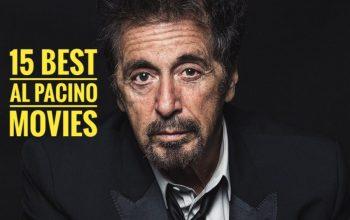 15 mejores películas de Al Pacino que debes ver 47