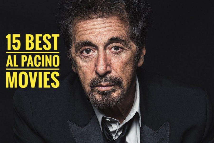 15 mejores películas de Al Pacino que debes ver 1