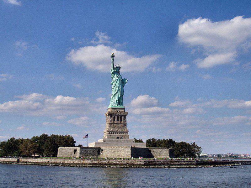 Principales atracciones de Nueva York