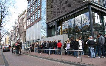 10 mejores cosas para hacer en Ámsterdam 10