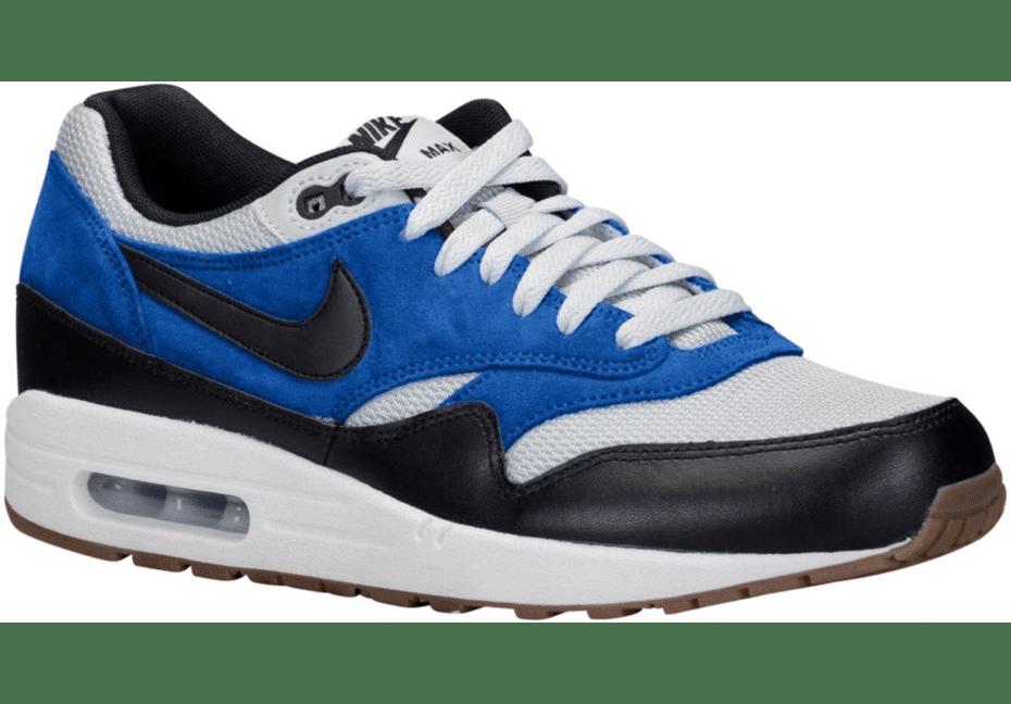 Diseños de zapatillas populares