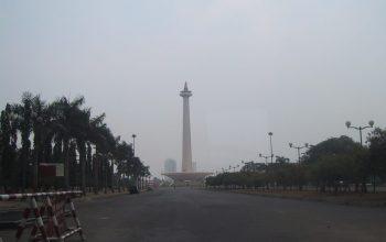 10 atracciones más impresionantes de Yakarta 7