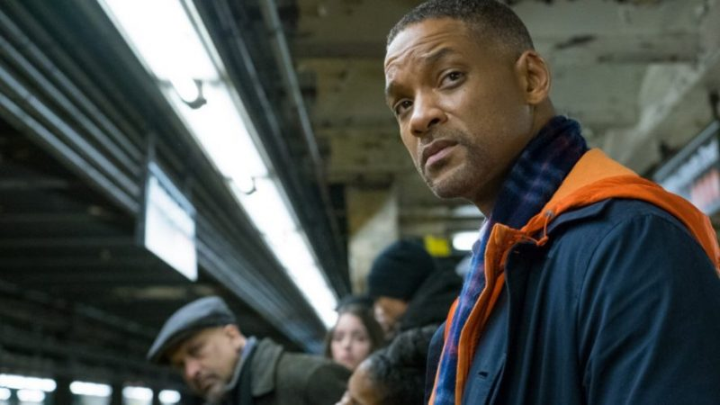 16 películas más esperadas estrenadas en octubre 8