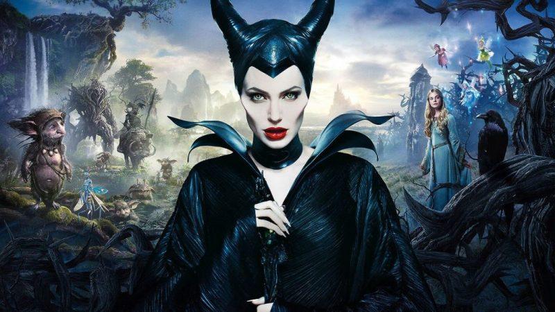 16 películas más esperadas estrenadas en octubre 13