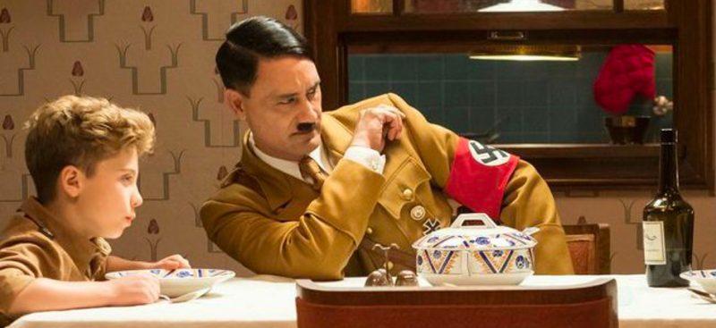 16 películas más esperadas estrenadas en octubre 14
