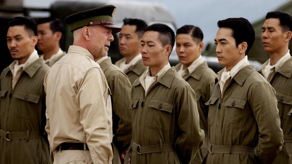 13 mejores películas militares en Hulu ahora mismo 3