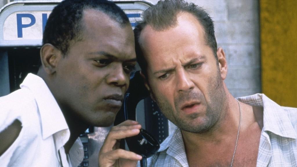 12 mejores películas de acción de la década de 1990 7