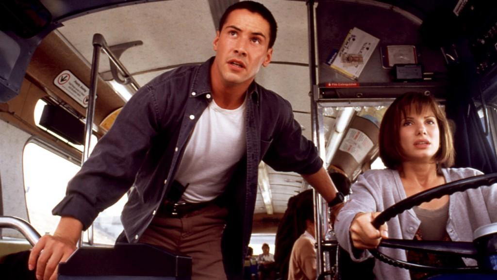 12 mejores películas de acción de la década de 1990 4
