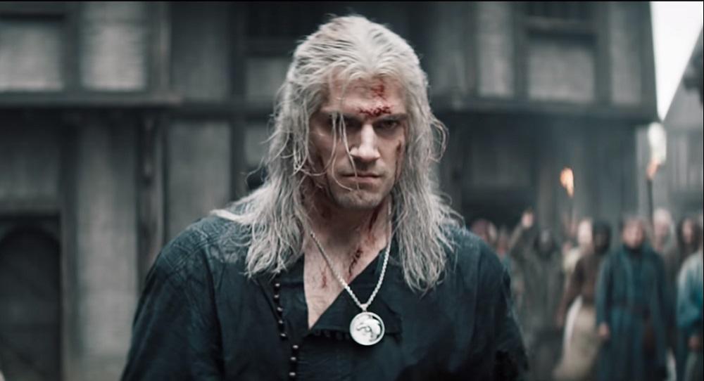 7 mejores programas como 'The Witcher' que debes ver 1