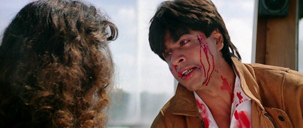 10 mejores películas de Shahrukh Khan que debes ver 3