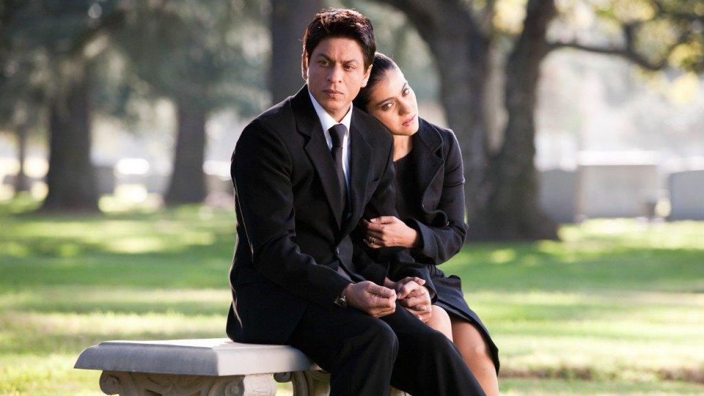 10 mejores películas de Shahrukh Khan que debes ver 5
