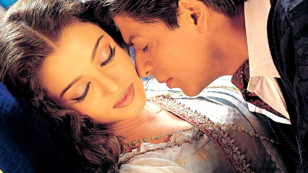 10 mejores películas de Shahrukh Khan que debes ver 6
