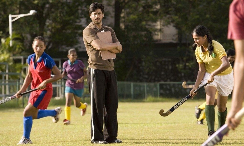 10 mejores películas de Shahrukh Khan que debes ver 11
