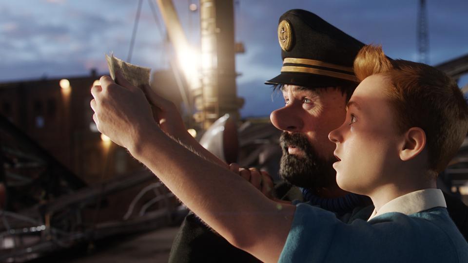 16 mejores películas de animación en Amazon Prime ahora mismo 14