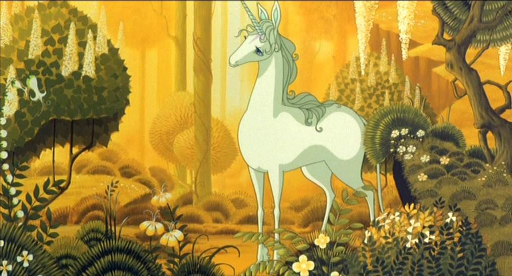 16 mejores películas de animación en Amazon Prime ahora mismo 7