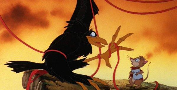 16 mejores películas de animación en Amazon Prime ahora mismo 13