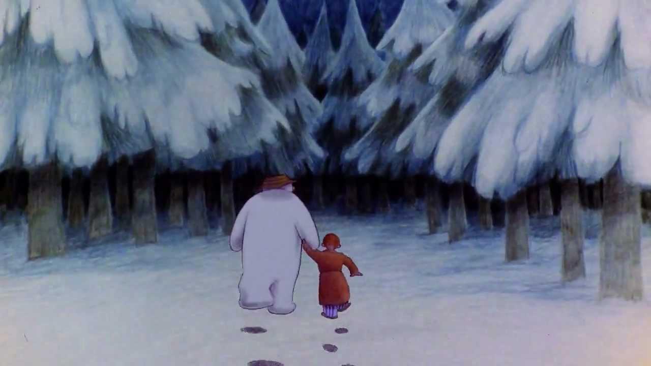 16 mejores películas de animación en Amazon Prime ahora mismo 10