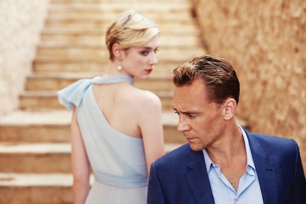 7 programas de televisión que debes ver si amas al espía 3