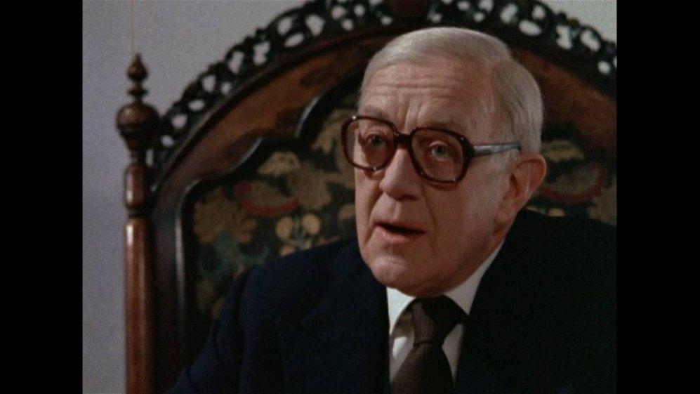 7 programas de televisión que debes ver si amas al espía 7