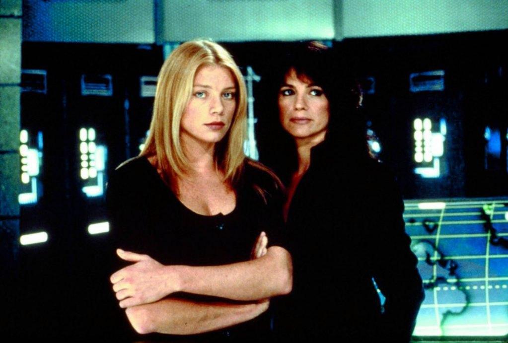 7 programas de televisión que debes ver si amas al espía 6