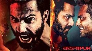 Las 7 mejores películas de Radhika Apte que debes ver 3