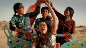 Las 7 mejores películas de Radhika Apte que debes ver 4