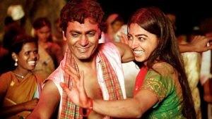 Las 7 mejores películas de Radhika Apte que debes ver 8