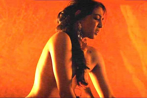 Las 7 mejores películas de Radhika Apte que debes ver 1