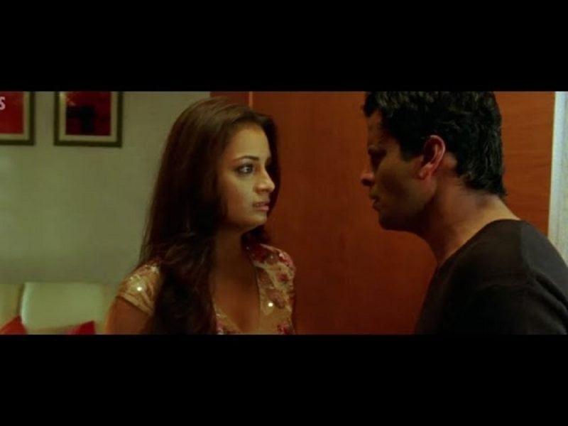 10 mejores películas de Dia Mirza que debes ver 9