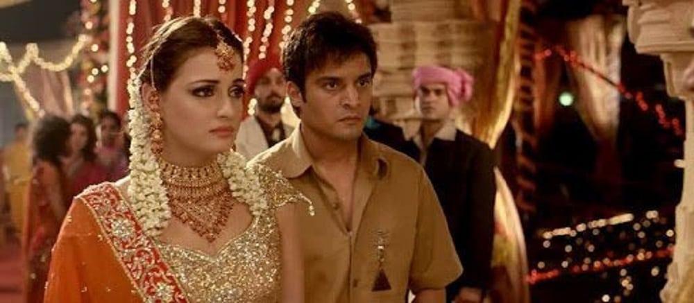 10 mejores películas de Dia Mirza que debes ver 6
