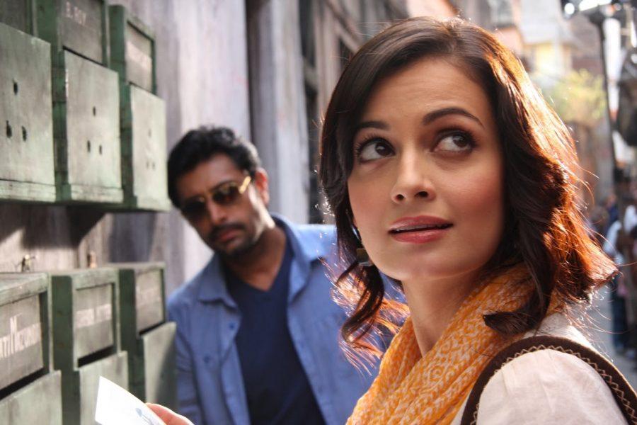 10 mejores películas de Dia Mirza que debes ver 11