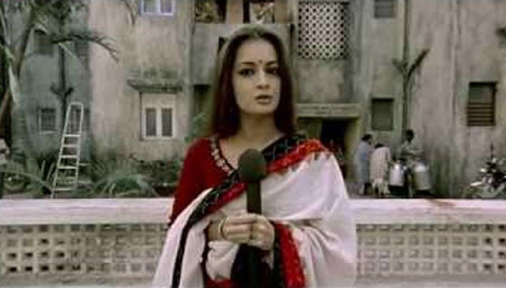 10 mejores películas de Dia Mirza que debes ver 8