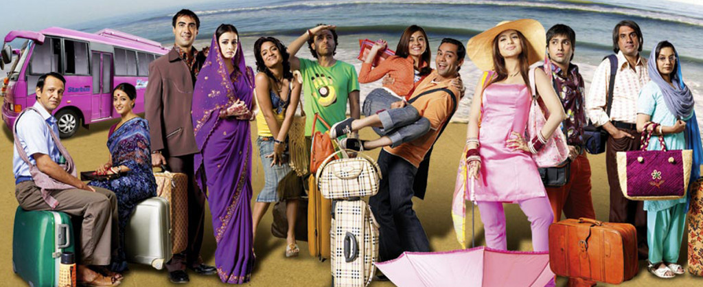 10 mejores películas de Dia Mirza que debes ver 7