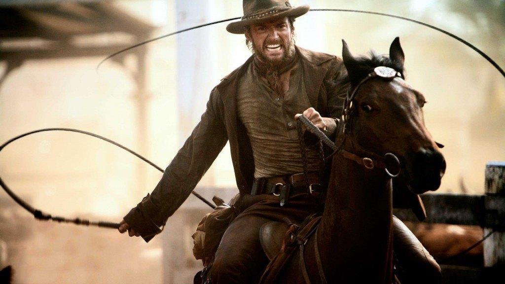 10 mejores películas de Hugh Jackman que debes ver 3