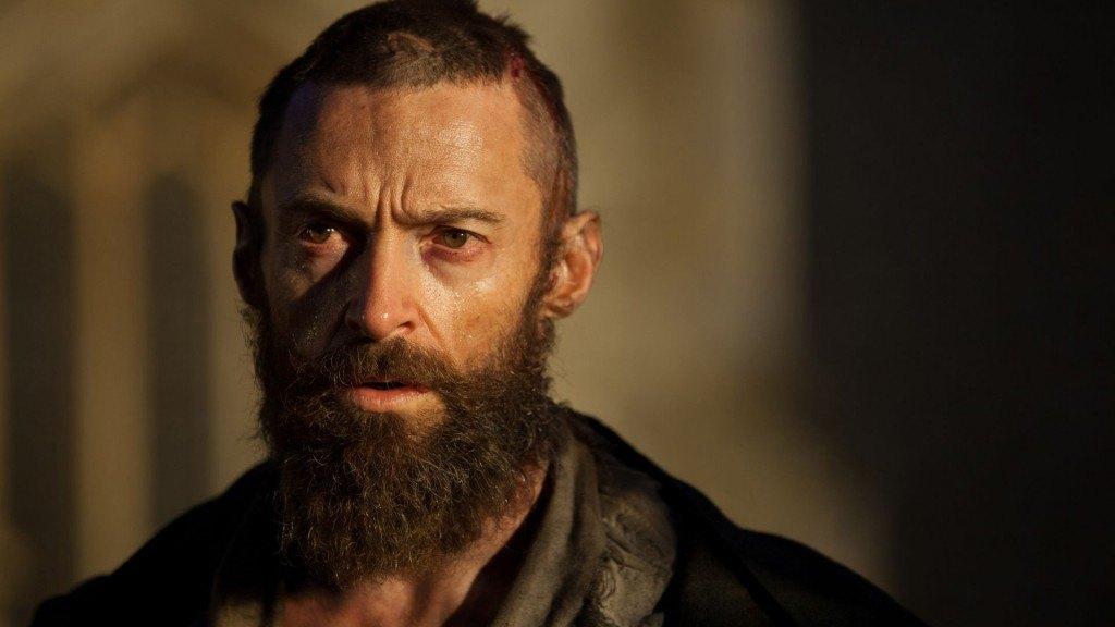 10 mejores películas de Hugh Jackman que debes ver 7