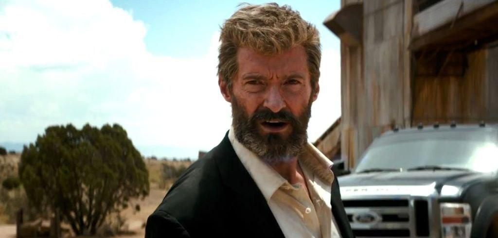 10 mejores películas de Hugh Jackman que debes ver 10