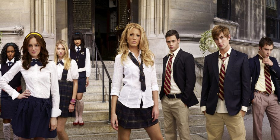 12 mejores programas de televisión para adolescentes de todos los tiempos 7