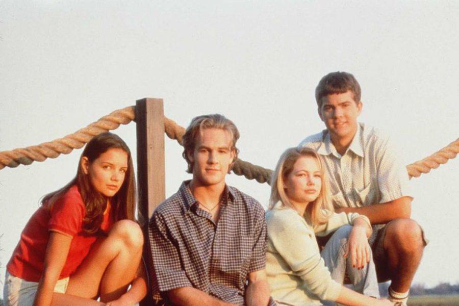 12 mejores programas de televisión para adolescentes de todos los tiempos 5
