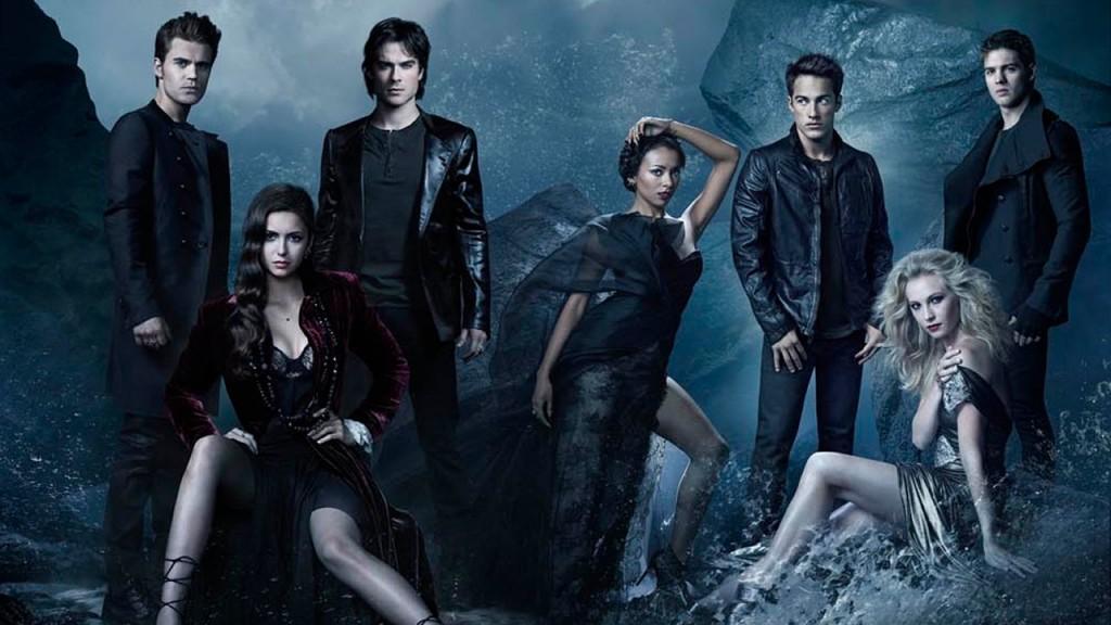 12 mejores programas de televisión para adolescentes de todos los tiempos 8