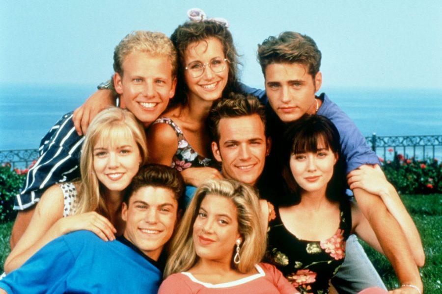 12 mejores programas de televisión para adolescentes de todos los tiempos 10