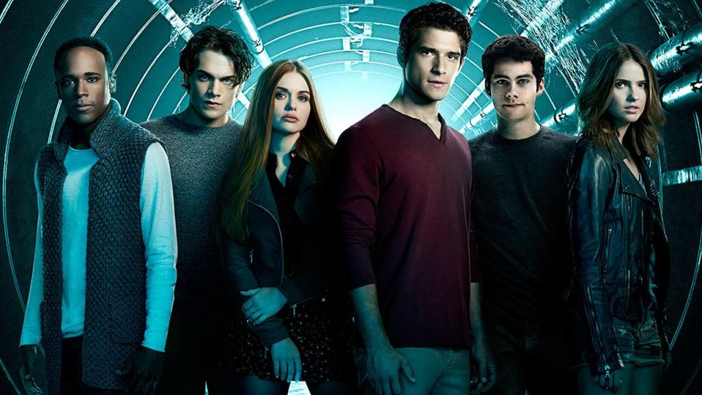 12 mejores programas de televisión para adolescentes de todos los tiempos 3
