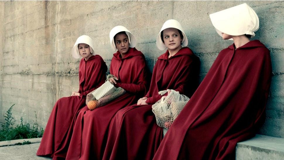7 mejores programas como 'The Witcher' que debes ver 2