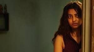 Las 7 mejores películas de Radhika Apte que debes ver 7