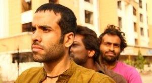 Las 7 mejores películas de Radhika Apte que debes ver 2