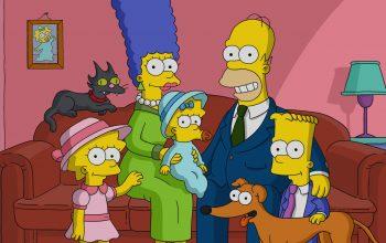 Preview: Los Simpson Temporada 32 Episodio 3 26