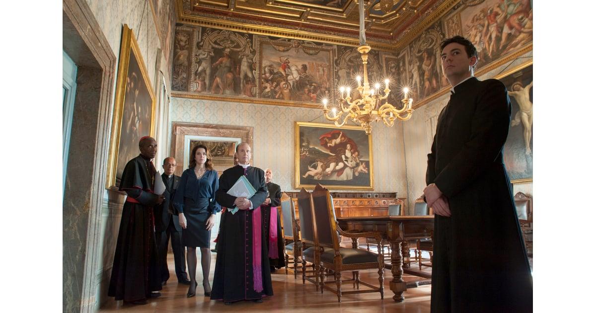 ¿Dónde se filma Suburra: Blood on Rome? 2