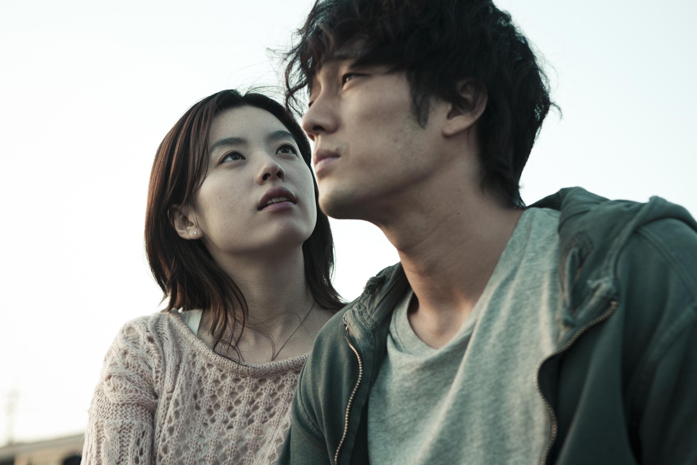 10 mejores películas coreanas que puedes ver en línea 2