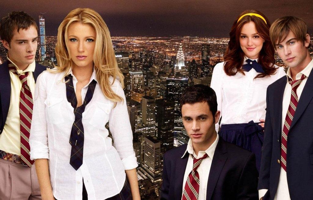 10 programas de televisión que debes ver si amas 'Riverdale' 4
