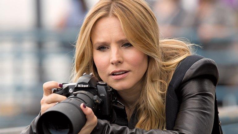 10 programas de televisión que debes ver si amas 'Riverdale' 2
