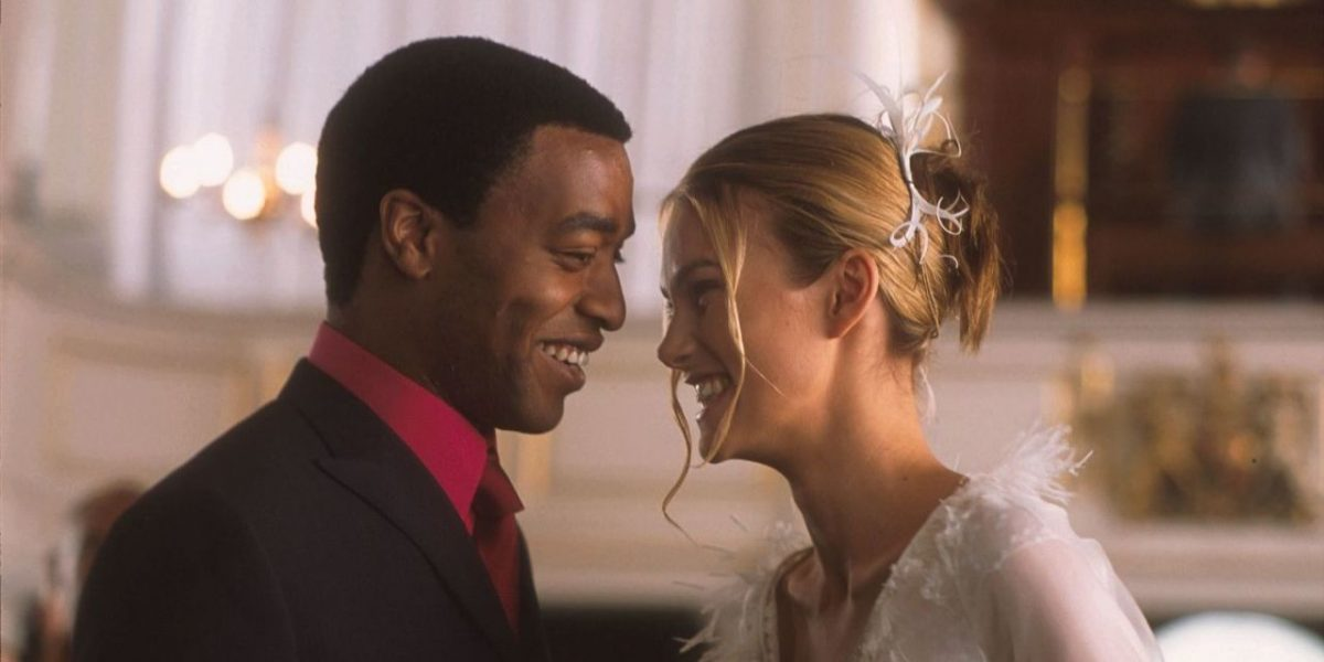 12 mejores películas de Keira Knightley que debes ver 2
